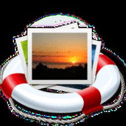 照片恢复维修站app下载|照片恢复维修站免付费版 v3.9 安卓版下载
