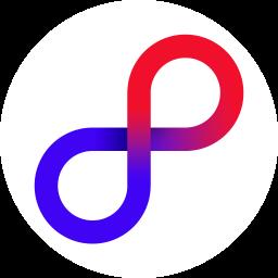 豆皮图片下载器下载|豆皮DouP图片下载器 v6.2.3 官方版下载