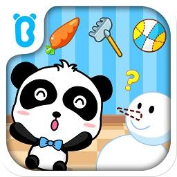 宝宝学配对2游戏下载|宝宝学配对2宝宝巴士 v8.8.10.02 安卓版下载