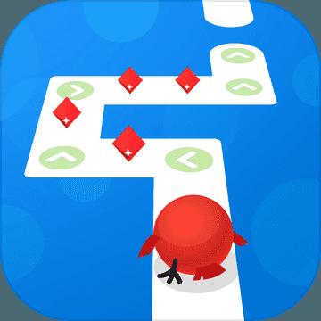 点点冲刺app下载|点点冲刺1000关最新破解版(Tap Tap Dash) v1.949 安卓关卡解锁版下载