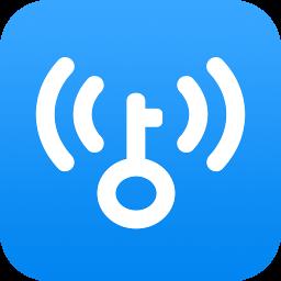 WiFi万能钥匙精简版下载|WiFi万能钥匙去广告精简版 v6.0.81 安卓版下载