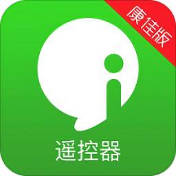 看点遥控器康佳版app下载|看点遥控器康佳版 v1.1 安卓版下载