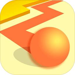 跳舞的球球app下载|跳舞的球球中文版(Dancing Balls) v1.4.10 安卓版下载