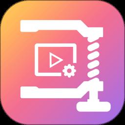 爱压缩app下载|爱压缩 v1.0 安卓版下载