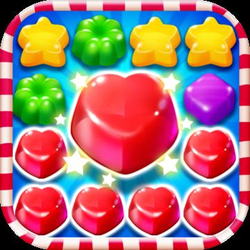 糖果点点消app下载|糖果点点消手机版 v3.3.5 安卓版下载