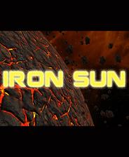 钢铁太阳中文版下载|《钢铁太阳》中文免安装版下载