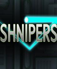 SHNIPERS中文版下载|《SHNIPERS》中文免安装版下载