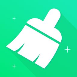 绿色清理大师app下载|绿色清理大师 v1.0.0 安卓版下载