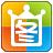 2345看图王下载|2345看图王(超好用看图软件)v9.1.2 免费版下载