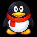 qq2019官方正式版下载腾讯qq2019最新版 v9.1.9.26361 正式版下载