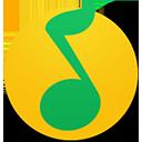 QQ音乐播放器下载|qq音乐电脑版2019 v17.12.5131.807 最新免费版下载