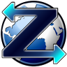 ftp服务器架设工具下载|zFTPServer Suite(FTP服务器架设) v2017 简体中文官方安装版下载