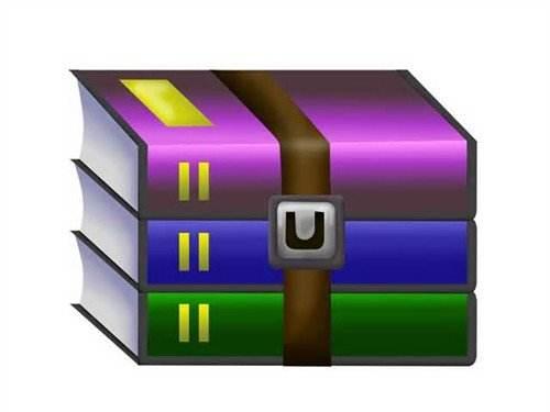 winrar解压软件下载|winrar免费版 v5.80 中文最新版下载_附去广告方法