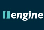 Tengine开发版下载|Tengine(淘宝Web服务器) v2.3.0 官方最新版下载