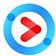 优酷客户端下载|优酷视频播放器(优酷网) v7.8.2.7161 最新官方版下载