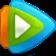 腾讯视频客户端下载|腾讯视频播放器(qqlive) v10.21.4318.0 官方最新版下载