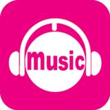 咪咕音乐客户端下载|咪咕音乐电脑版 v2.2.17 官网版下载