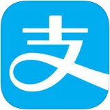 支付宝钱包app下载|支付宝钱包app下载v10.1.75.7000 安卓版下载