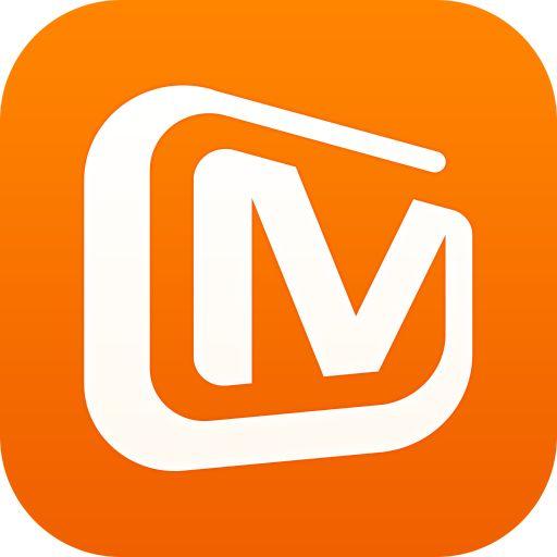 芒果tv电脑版下载|芒果tv pc客户端 v5.0.0.424 官方最新版下载
