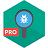 卡巴斯基2019正式版下载| 卡巴斯基安全软件2019 v18.0.1.35 最新免费版下载