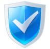 金山卫士官方下载|百度杀毒中文完整版 V2.1.0.3086 官方稳定版下载