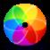 光影看图下载|光影看图v1.1.1.50官方最新版下载