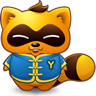 yy语音官方2019版下载歪歪语音最新版2019 v8.55.0.0 官方版下载