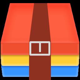 速压软件官方下载|速压(快速压缩解压软件) v1.0.0.3 官网版下载