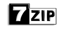 7z解压软件下载|7z解压缩工具 v19.02 最新版下载