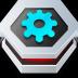 360驱动大师下载|360驱动大师v2.0.0.1470 官方最新版下载
