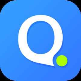 qq输入法2019官方版下载|qq输入法 v6.2.5507.400 官方最新版下载