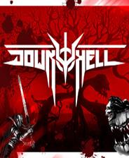 下地狱(Down to Hell)中文版下载|《下地狱》中文免安装版下载