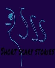 短篇恐怖故事(Short Scary Stories)中文版下载|《短篇恐怖故事》v1.0 免安装中文版下载