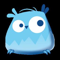Wayk Now 免费版下载|Wayk Now(远程控制软件) v3.1.0 官方版下载