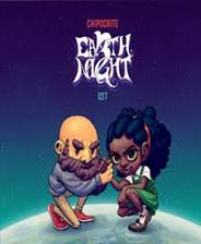 地球黑夜(EarthNight)中文版下载|《地球黑夜》中文免安装版下载