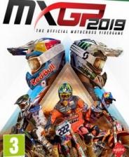 越野摩托2019(MXGP 2019)中文版下载|《越野摩托2019》中文免安装版下载
