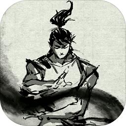 仙剑寻主游戏最新下载|仙剑寻主手游 v2.2.1 安卓版下载