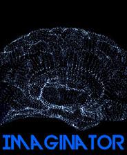 幻想者(Imaginator)中文版下载|《幻想者》中文免安装版下载