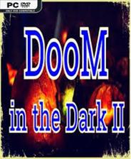 黑暗中的厄运2(DooM in the Dark 2)中文版下载|《黑暗中的厄运2》繁体中文免安装版下载