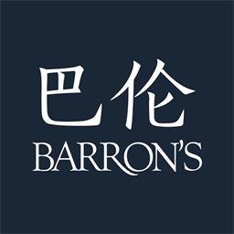 巴伦周刊app下载|巴伦周刊中文版 v1.0 安卓版下载