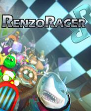 伦佐赛车(Renzo Racer)中文版下载|《伦佐赛车》中文免安装版下载