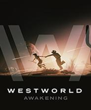 西部世界觉醒中文版下载|《西部世界觉醒》中文免安装版下载