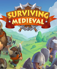 幸存中世纪(Surviving Medieval)中文版下载|《幸存中世纪》中文免安装版下载