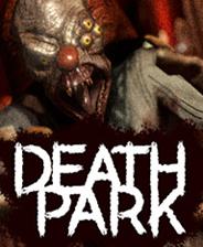 死亡公园(Death Park)中文版下载|《死亡公园》简体中文免安装版下载