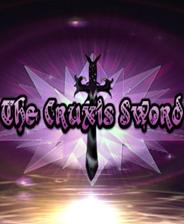 克鲁斯之剑(The Cruxis Sword)中文版下载|《克鲁斯之剑》中文免安装版下载