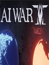 智能战争2中文版下载|《智能战争2》v1.008 免安装简体中文版下载