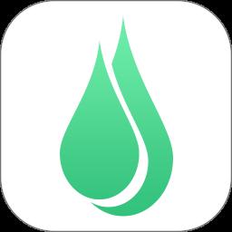 水滴ip代理辅助工具下载|水滴ip电脑版 v1.0.16 官方版下载