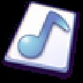 音频转换工具下载|Allok MP3 WAV Converter(音频转换软件)v1.0.2免费版下载