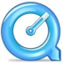 腾讯QQip地址数据库下载|QQ IP数据库 v2019.10.30 纯真版下载