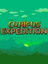 奇妙探险中文版下载|《奇妙探险》v1.3.15.6 免安装中文版下载